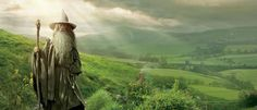 The-Shire-Lord-of-the-rings-700x300.jpg (700×300)