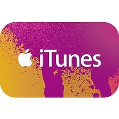 20% off iTunes - perfect for #iphone and #ipad users!