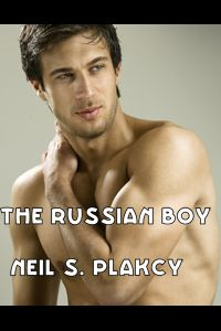 Neil erotic stories