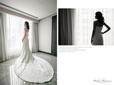 [婚攝] William&Annie 婚禮紀錄@台北君悅酒店 http://www.mikecstudio.com/