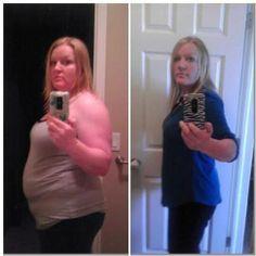 Sara lost 50 lbs. with Plexus Slim. Follow me on Facebook My Pink Magic - Plexus Slim, www.plexusslim.com/MyPinkMagic