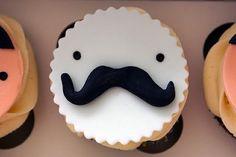 cupe cake snor ilovesnor