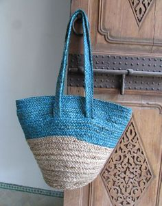 A collection of timeless hand-dyed indigo colour clothing, accessories and textiles for everyday wear. Crafted with eco-friendly and sustainable beliefs. Jute Tote Bags, Denim Tote Bags, Uk Fashion, Ethical Fashion, The Beach People, Indigo Colour, Sustainable Living, Straw Bag, Mini