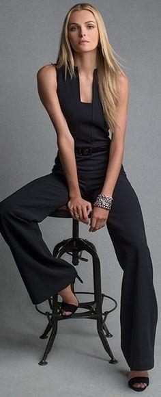 @roressclothes closet ideas women fashion outfit clothing style apparel ralph lauren '16