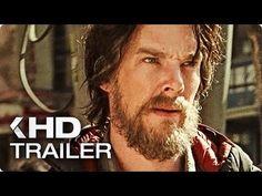 DOCTOR STRANGE Trailer (2016) - Vidimovie.com - VIDEO: DOCTOR STRANGE Trailer (2016) - http://ift.tt/29lCuvg