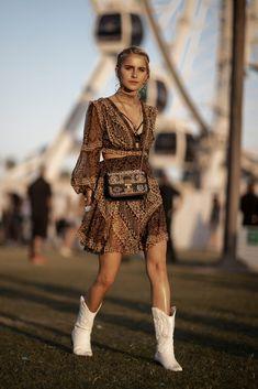 Women S Fashion Trends Fashion Wear, Women's Fashion Dresses, Skirt Fashion, Boho Fashion, High Fashion, Fashion Beauty, Vintage Fashion, Womens Fashion, Fashion Spring