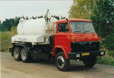 Avia P-V3S M8 Trucks, Car Brands, Commercial Vehicle, Transportation, Cars, Vehicles, Fotografia, Truck, Autos