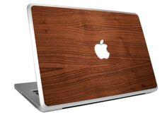 Ummm love. Obsessed with Mac skins.