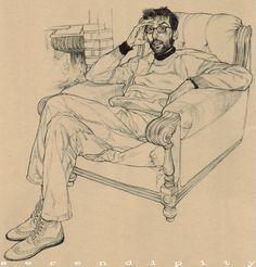 Riccardo Marinelli ( Pistoia , Jan. 20 1955 ) is an artist and designer Italian .