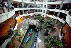new-south-china-mall-2.jpg 1,024×688 pixels
