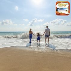 Summer bucket list activities: 80 fun things to do this sunny season Family Beach Pictures, Summer Pictures, Beach Photos, Family Images, Photos Bff, Videos Photos, Happy Photos, Happy Pictures, Bff Pictures