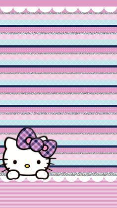 LOve Pink~ tjn