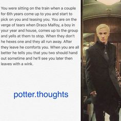 Instagram photo by runner_01 Harry Potter Wizard, Harry Potter Feels, Harry Potter Movies, Harry Potter Fandom, Draco Malfoy Imagines, Harry Potter Imagines, Draco And Hermione, Tom Felton, Background Slytherin