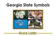 Image result for symbols of the state of georgia