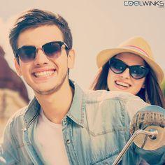 481e88a649b polarized prescription sunglasses online cheap - Select Sunglasses  according to your face shape like Round