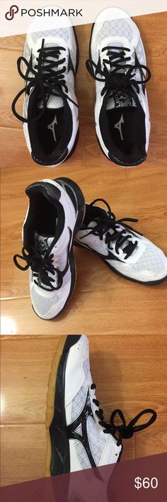 mizuno womens volleyball shoes size 8 x 2 inch jack veneno 2018