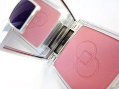 Dekorative Kosmetik von Dr. Pierre #Ricaud im Produkttest
