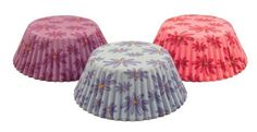 $3 Fox Run Brands 7121 Floral Bake Cup Set Paper by Fox Run Craftsmen, http://www.amazon.com/dp/B00B16K7X2/ref=cm_sw_r_pi_dp_q5eIrb0A6XXFH