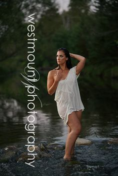 Fairy Photography, Baby Fairy, Boudoir, Wedding, Mariage, Lowboy, Weddings, Marriage, Casamento