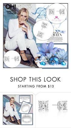 """""""sense of style"""" by k-lole ❤ liked on Polyvore"""
