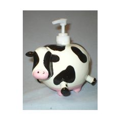 Cow Decor Handcrafted Country Cows Home Decor Country Kitchen