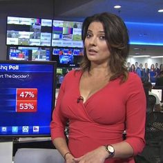 Sky Sports Presenters, Tv Presenters, Natalie Sawyer Hot, Mature Tv, Hottest Weather Girls, Carol Vordeman, Robin Meade, Amanda Holden, Celebs