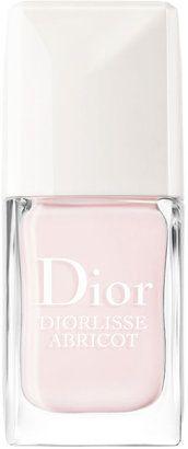 Dior Beauty Diorlisse Filler Petal Pink Christian Dior