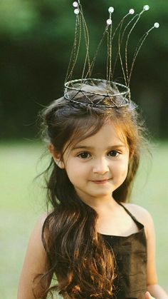 Feisty Baby Girl Names That Are Full Of Attitude Here are 25 feisty baby girl names we can all agree are full of fun.Here are 25 feisty baby girl names we can all agree are full of fun. Cute Little Baby Girl, Cute Baby Girl Pictures, Cute Girl Pic, Baby Love, Baby Girls, Cute Girls, Cute Baby Girl Wallpaper, Cute Babies Photography, Children Photography