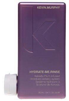 Kevin Murphy Hydrate Me Rinse 250ml >>> This is an Amazon Affiliate link. Click on the image for additional details.