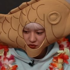 Baekhyun Chanyeol, Exo Chen, Chanbaek, Chansoo, Luhan And Kris, Eunji Apink, Nct Taeil, Fanart, Exo Members