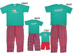 matching christmas morning pajamas family pjs family gifts christmas pjs christmas morning