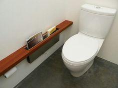 Astonishing kohler bathroom sink drain parts Bathroom Sink Drain, Bathroom Closet, Bathroom Spa, Bathroom Toilets, Bathroom Interior, Master Bathroom, Kohler Bathroom, Industrial Bathroom, Toilet Room
