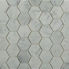 Search results for: 'Carrara Hexagon Marble Mosaic Tile' Hexagon Mosaic Tile, Marble Mosaic, Stone Mosaic, Stone Tiles, Carrara Marble, Walk In Shower Designs, Tile Patterns, Decoration, Tile Floor