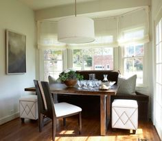 WRITTEN BY Bek Mitchell-Kidd INTERIOR DESIGN BY Dana Wolter FOURTH PHOTO BY Graham Yelton ALL OTHER PHOTOGRAPHY BY Jean Alssopp A 2011 collaboration between dear friends resulted in a unique renovation of an otherwise non-descript 1980s house. Designer Dana Wolter knew she wanted to renovate the...