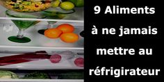 9aliments