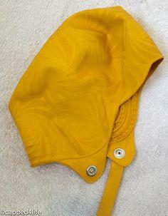 yellow howland | Flickr - Photo Sharing!