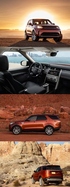 LAND ROVER DISCOVERY A BIG VEHICLE FOR SEVEN PEOPLE For more detail:https://www.reconautogearbox.co.uk/blog/land-rover-discovery-big-vehicle-seven-people/