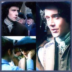 (48) Twitter Outlander Fergus, Outlander 3, Outlander Casting, Outlander Book Series, Outlander Tv Series, Diana Gabaldon Books, Outlander Season 3, Sam And Cat, Cinema Theatre