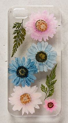 floral iphone case  http://rstyle.me/n/uy78apdpe