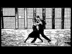 Tango Sexy dance Santa Maria HD video HQ audio - YouTube
