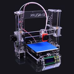 Like and Share if you want this  Newest 3D Printer Diy Kit Full acrylic Upgraded Prusa-i3 802Y High Precision Reprap kits Transparent     Tag a friend who would love this!     FREE Shipping Worldwide     Get it here ---> http://webdesgincompany.com/products/newest-3d-printer-diy-kit-full-acrylic-upgraded-prusa-i3-802y-high-precision-reprap-kits-transparent/
