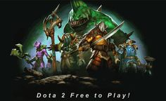 Cheap dota 2 mousepad, Buy Quality mouse pad gamer directly from China pad gamer Suppliers: DOTA 2 mousepad Natural rubber mouse pad laptop mouse pad gear notbook computer gaming mouse pad gamer play mats Dota 2 Wallpapers Hd, Defense Of The Ancients, Dota 2 Game, 4 Wallpaper, Video Game Posters, Video Games, Classic Home Decor, Poster Wall, Chibi