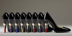 Les 40 meilleures images du tableau High heels sur Pinterest ... c0e8a358991a