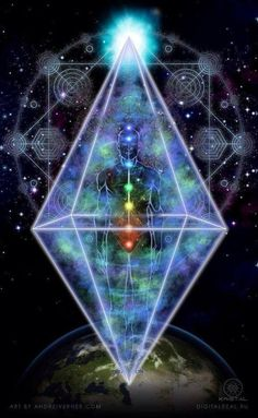We are immortal multidimensional beings with the ability to perceive consciousness on different planes of existence. From this liquid density of 3d physicality to the subtlest etheric vibration of 'spirit' in higher dimensional realms. There are so many different beings within this realm and also the etheric guiding us, and awaiting our awareness to match their frequency.: