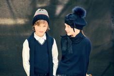 @sartoriaaletta back to school 2015 capsule collection #backtoschool #aletta #FW15 #fall #winter #fallwinter2015 #childrens #kids #childrenswear #kidswear #kidsfashion #girls #boys