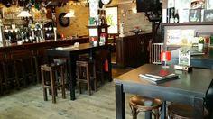 Jay's biercafé, Waalwijk