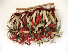 Treasures of Matariki - Pataka Abstract Sculpture, Wood Sculpture, Bronze Sculpture, Maori Patterns, Flax Weaving, International Craft, Maori Designs, French Collection, Nz Art