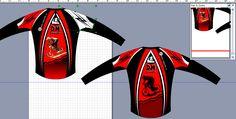 Design-Cycling-Jerseys.PNG