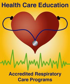 Respiratory Therapy how do you decide what subjects you like college