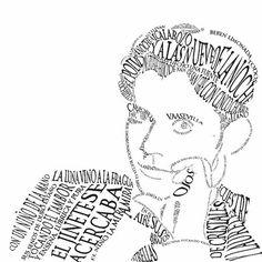 La palabra caligrama procede del francés calligramme, y ésta, a su vez, del griego kállos (belleza) y grammé (trazo, contorno) = figura bella. Un caligrama o poema visual es un texto en el que las…